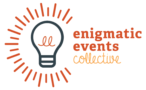 Enigmatic Events Collective